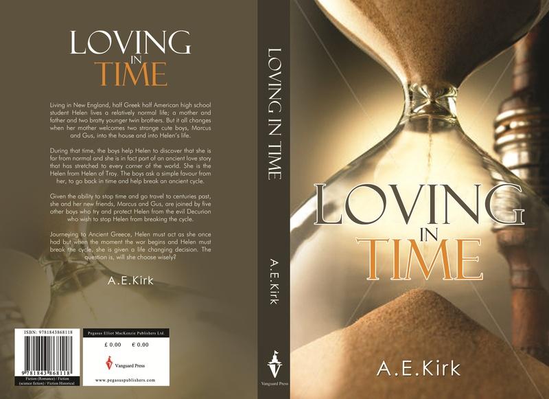 Book Cover 4